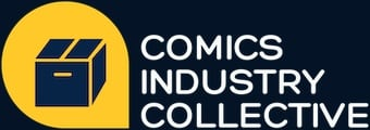 Comics Industry Collective
